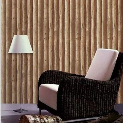 wood design 3d wallpaper