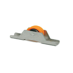 Sliding Window Roller Revers Bracket