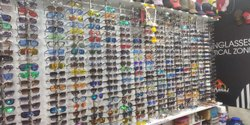 Shades Eyeglasses