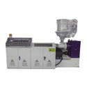 Efficient Single-Screw Extruder