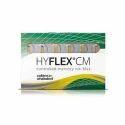 Coltene Hyflex Cm Memory File, For Clinical