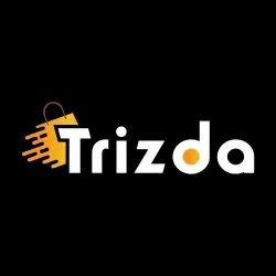 Trizda Digital Marketing Service