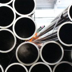 Stainless Steel ERW Pipe 904l