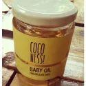 婴儿油,包装类型:瓶子