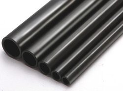Telescopic Hydraulic Honed Tube