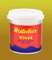Superior Exterior Emulsion