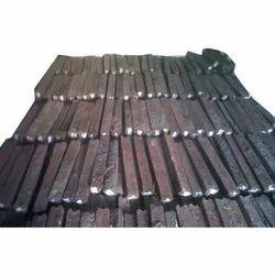 Beryllium Copper Ingot