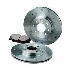 Automotive Brakes - Automobile Brake, Automobile Brakes Manufacturers &  Suppliers in India