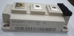 FF150R12KE3G IGBT MODULE