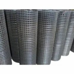 Shine Star Mild Steel Annealed Wire, For Industrial, Quantity Per Pack: 20-30 kg