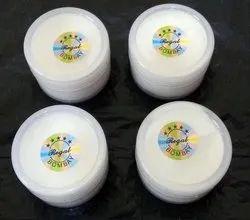 Regal Bombay White Cream