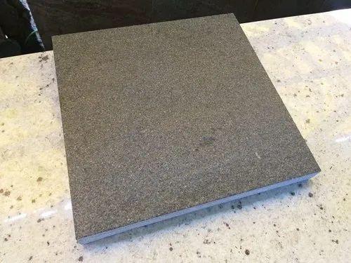 Honed Granites