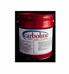 Carboline Thermaline 2954