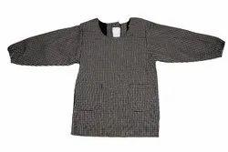 Polyester Kappogi Clothing