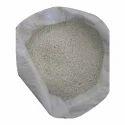 LLDPE Roto Granule
