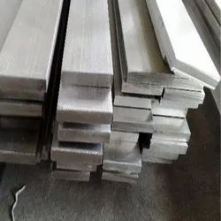Stainless Steel Polished Flats