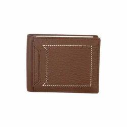 Designer Gents Wallet