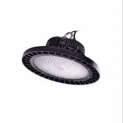 100 W LED HighBay Light