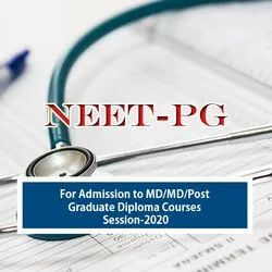 NEET PG Consultancy Services, Location: India and Abroad