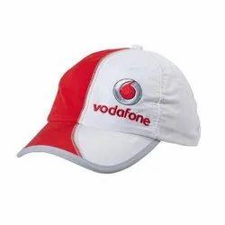Vodafone Promotional Cap