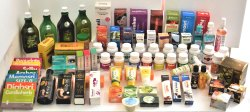 Franchise For Ayurvedic Medicines