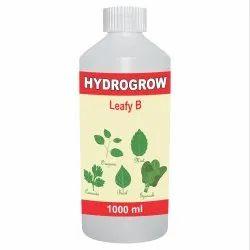 Hydrogrow Leafy B