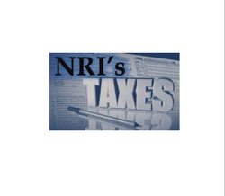 NRI Taxation And FEMA Compliance Services