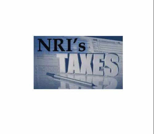 NRI Taxation And FEMA Compliance Services