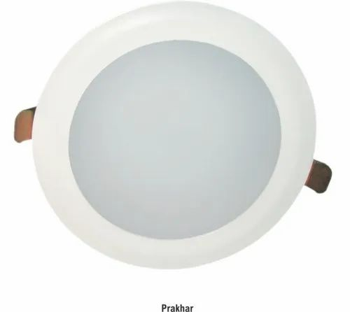Prakhar Lighting