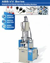 Spectacle Case Making Machine