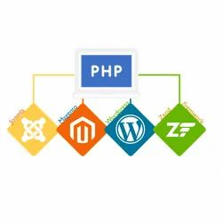 Personal PHP Application Development Services