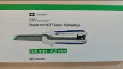 Surgical Skin Stapler With DST Series