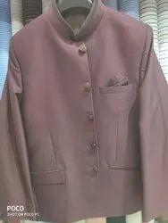 Readymade Jodhpuri Suit