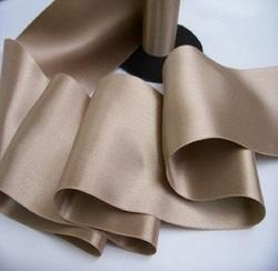 Double Satin Ribbon