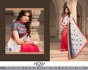 MOST DESIGNER SAREES
