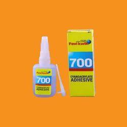 Industrial Grade Fevi Kwik 700