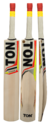 Ss Ton Tennis Kashmir Willow Cricket Bats
