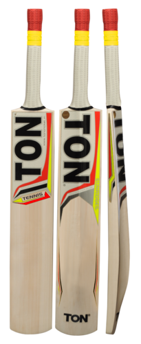 2858716aa96 SS Kashmir Willow Cricket Bat - Ton Blaster Kashmir Willow Cricket Bat  Manufacturer from Meerut