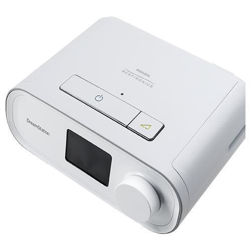 Philips Respironics Dreamstation Bipap Auto Machine For