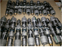 Cummins QSK23/45/60 Injectors