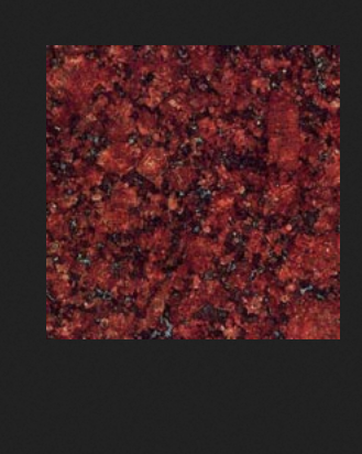 Red Granite Ruby Slabs