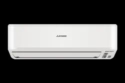 SRK12CR-S6 Eco Smart Heavy Duty AC