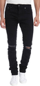 Wear Regular Men Black Jeans