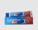 Combiflam Icyhot 30 G Gel, Packaging Type: Plastic Tubes