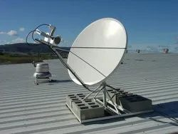TEC Certification for Satellite System equipment
