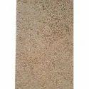 Cement Wood Wool Board