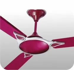 Ceiling Fans Suppliers In Delhi NCR
