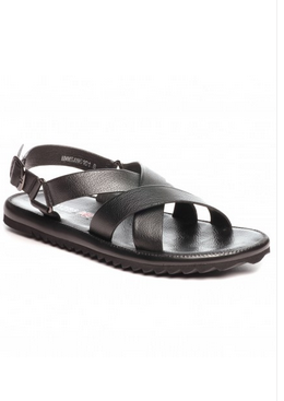 ebee7454c2b Pavers England Men Sandals