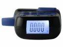 Digital Clamp Meter DT3600