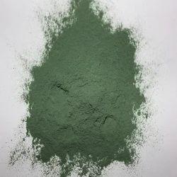 Copper Glycinate Amino Acid Chelate